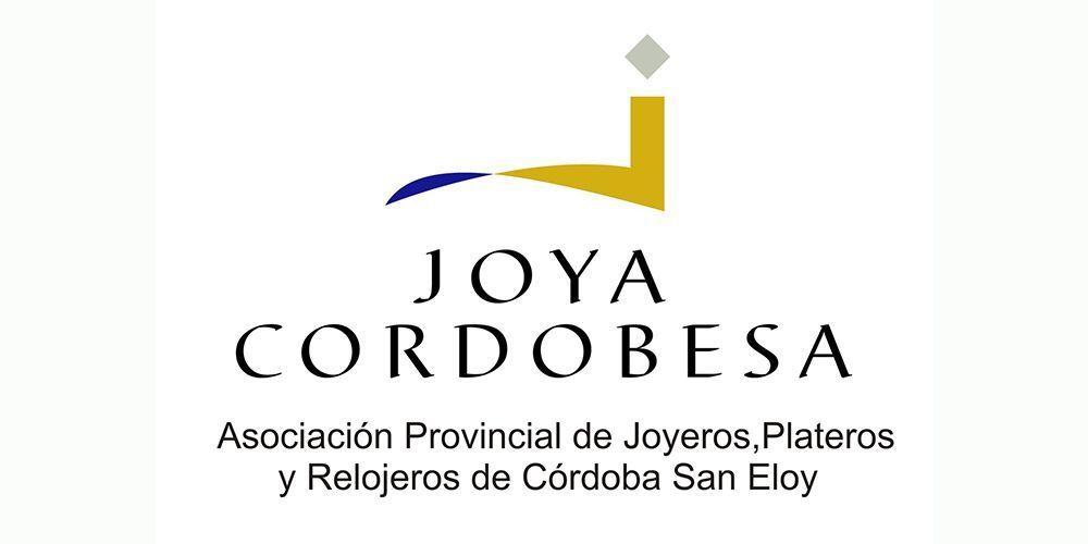 Asociacion JOYEROS