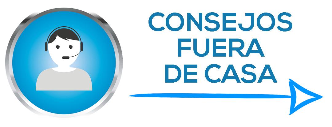 CONSEJO1