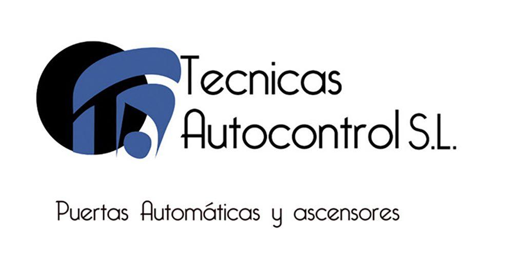 LOGO TECNICAS AUTOCONTROL 2