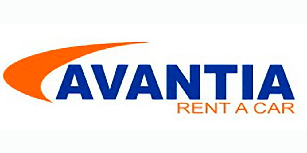 Logo Avantia