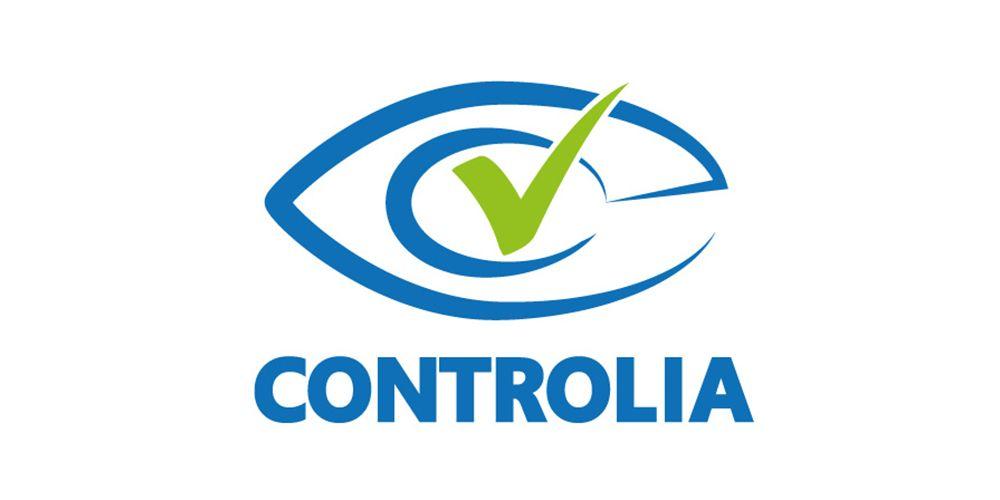 Logo Controlia JPG