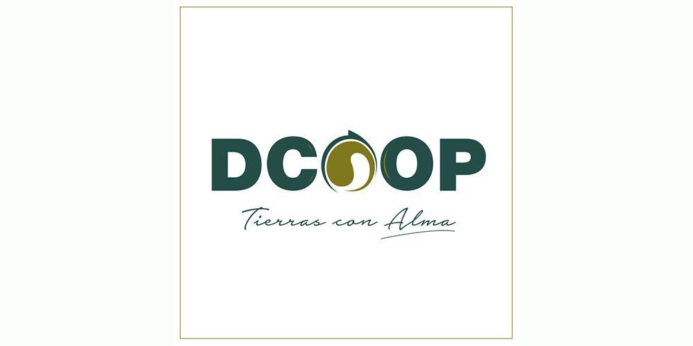 Logo Dcoop Patrocinios 1