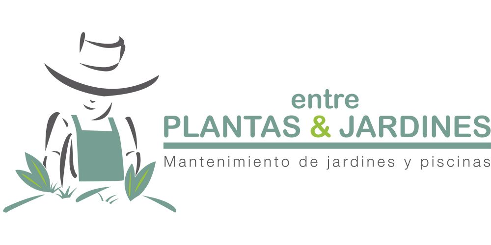 Logo EntrePlantas2
