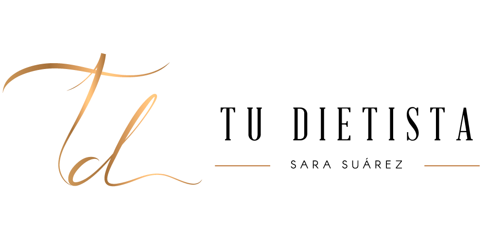 Saradietista