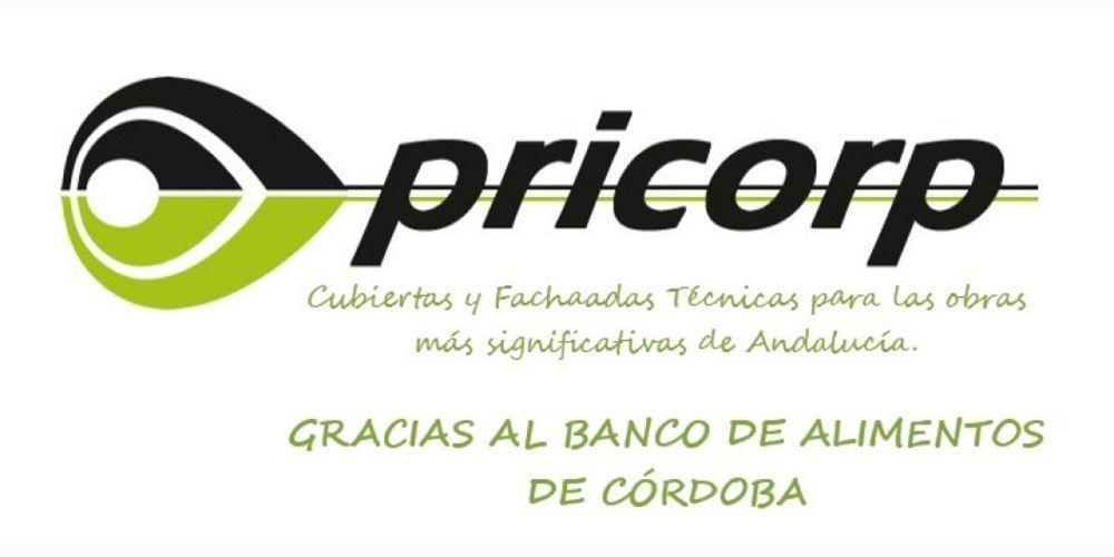 logo Pricorp BAC 1055x500 1