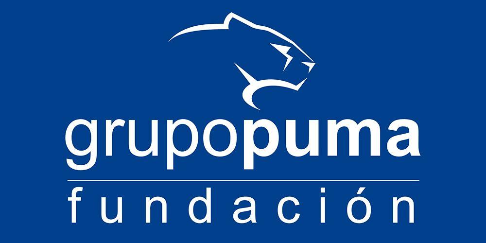 logo ok 2015