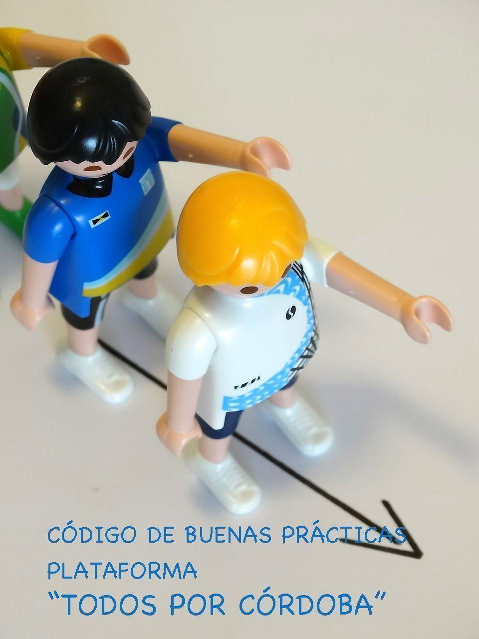 playmobil buenas practicas 1