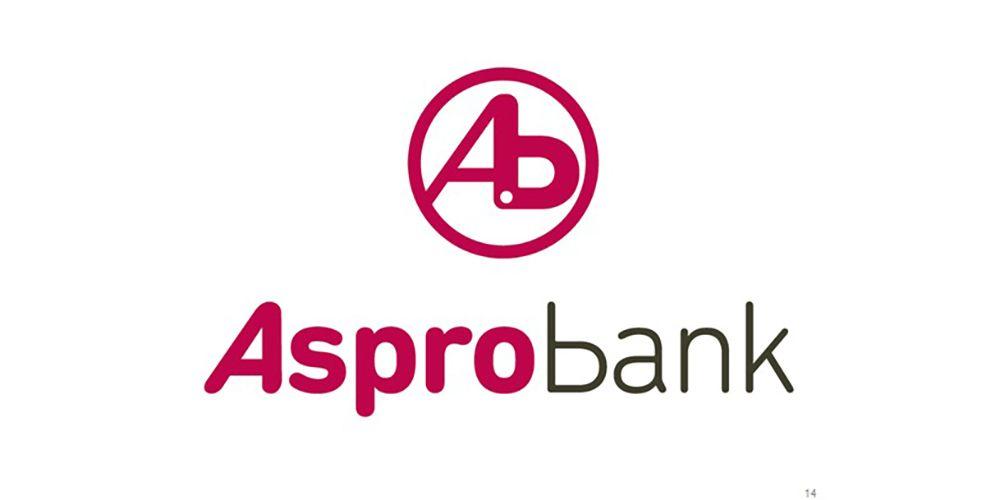 asprobank